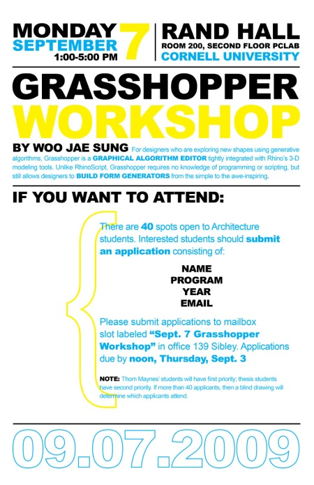 grasshopper-workshop-poster-sept7-2009-s